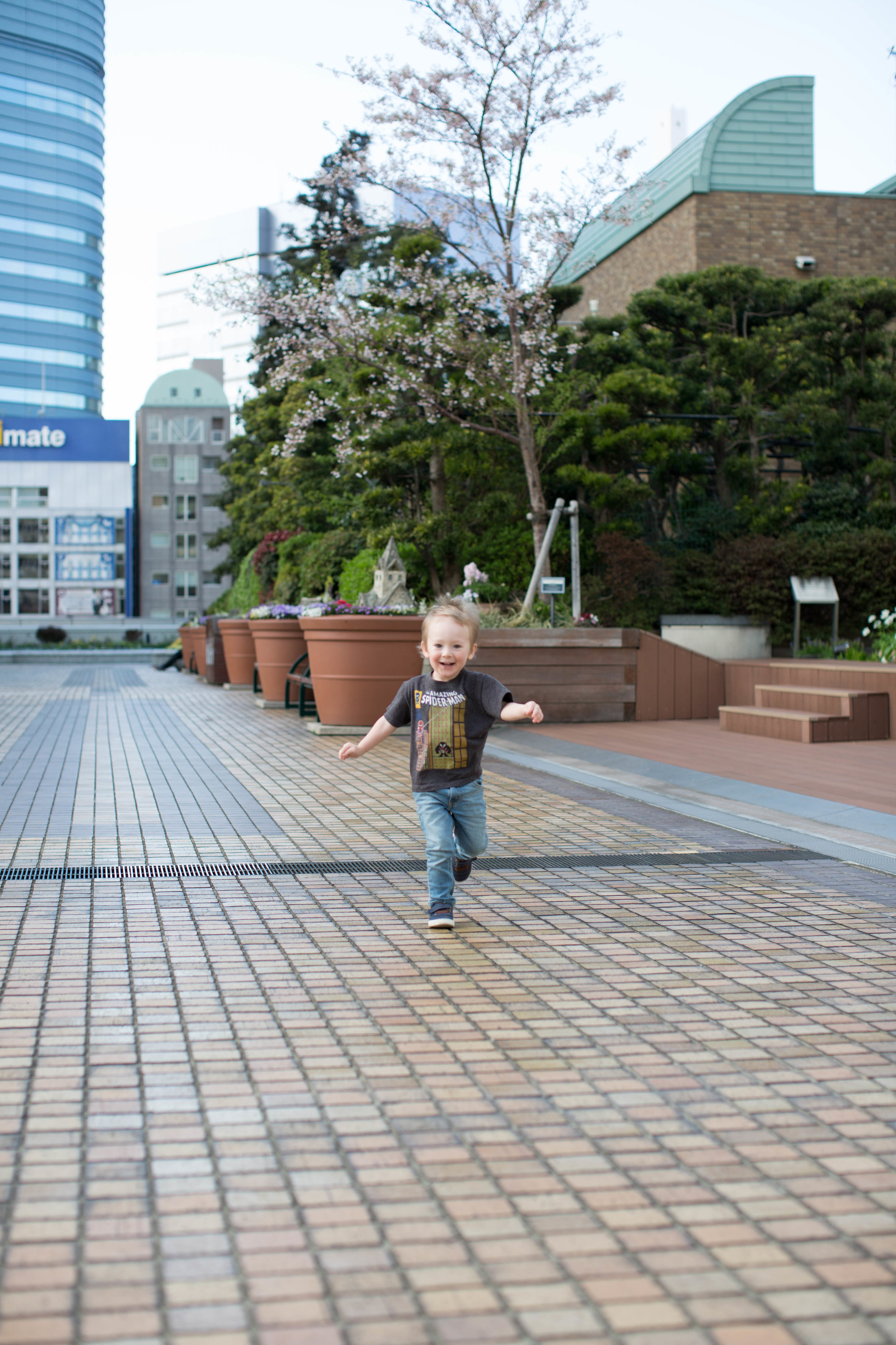 JapanFavesfromCamera-19.jpg