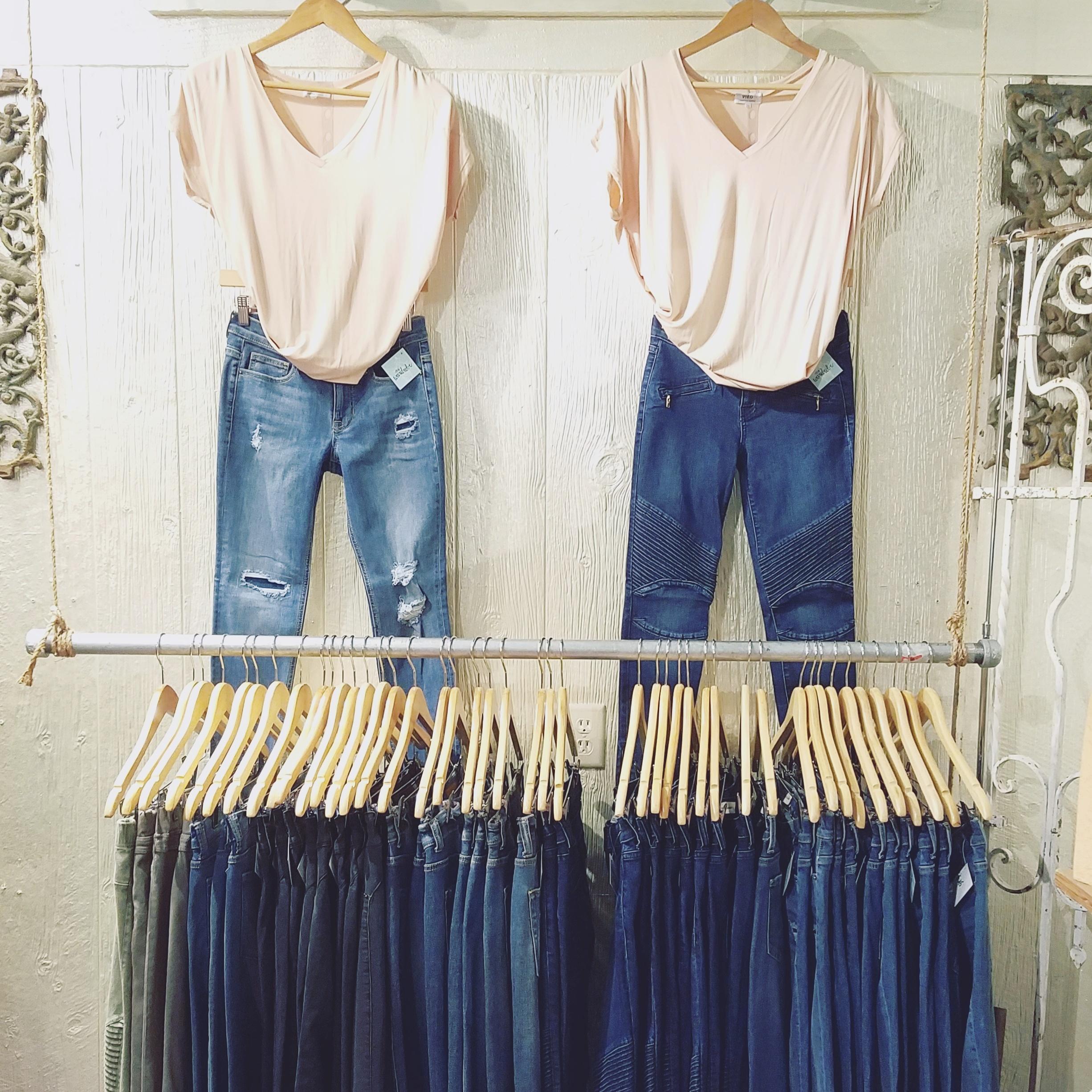fall_jeans_denim