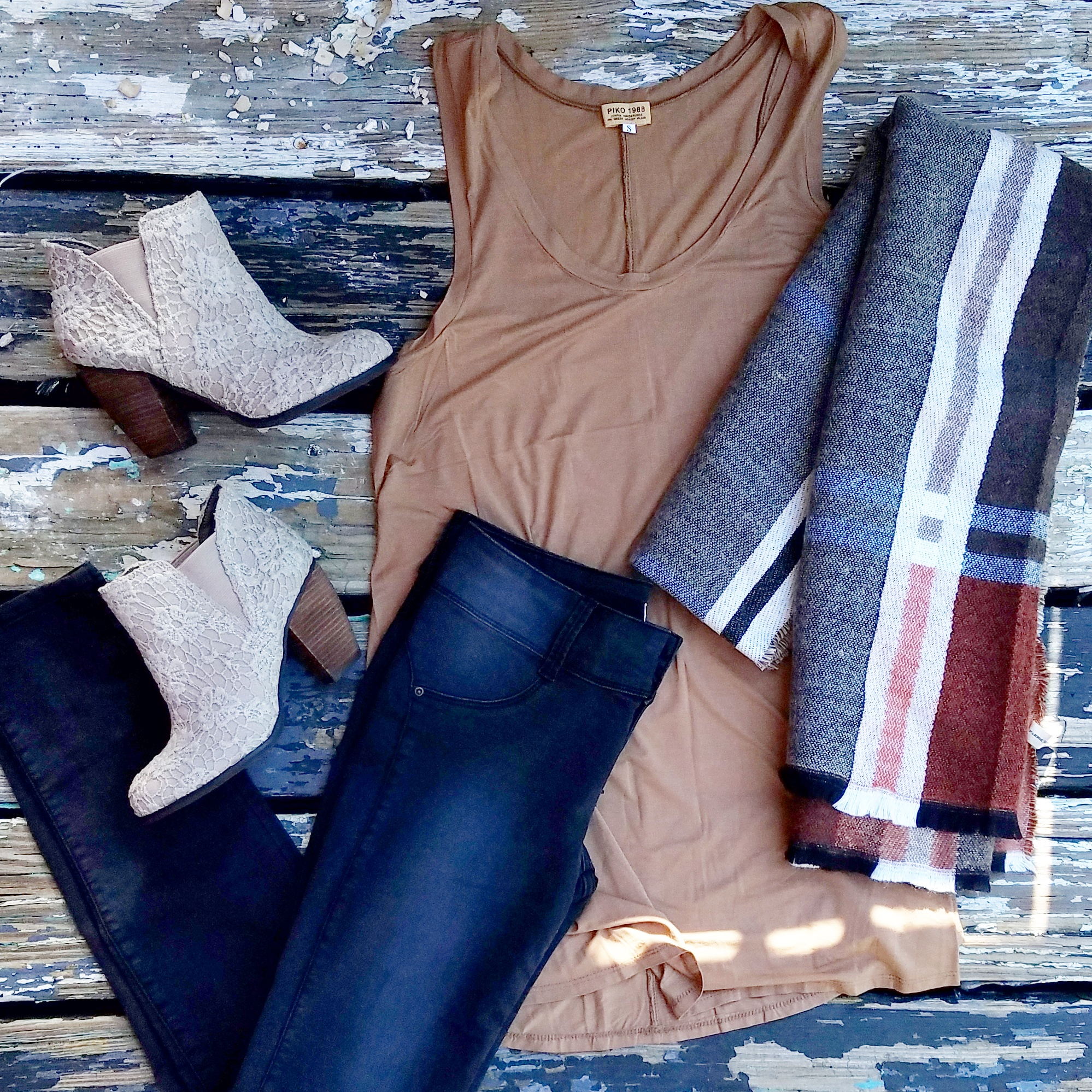 fall_coy_outfit