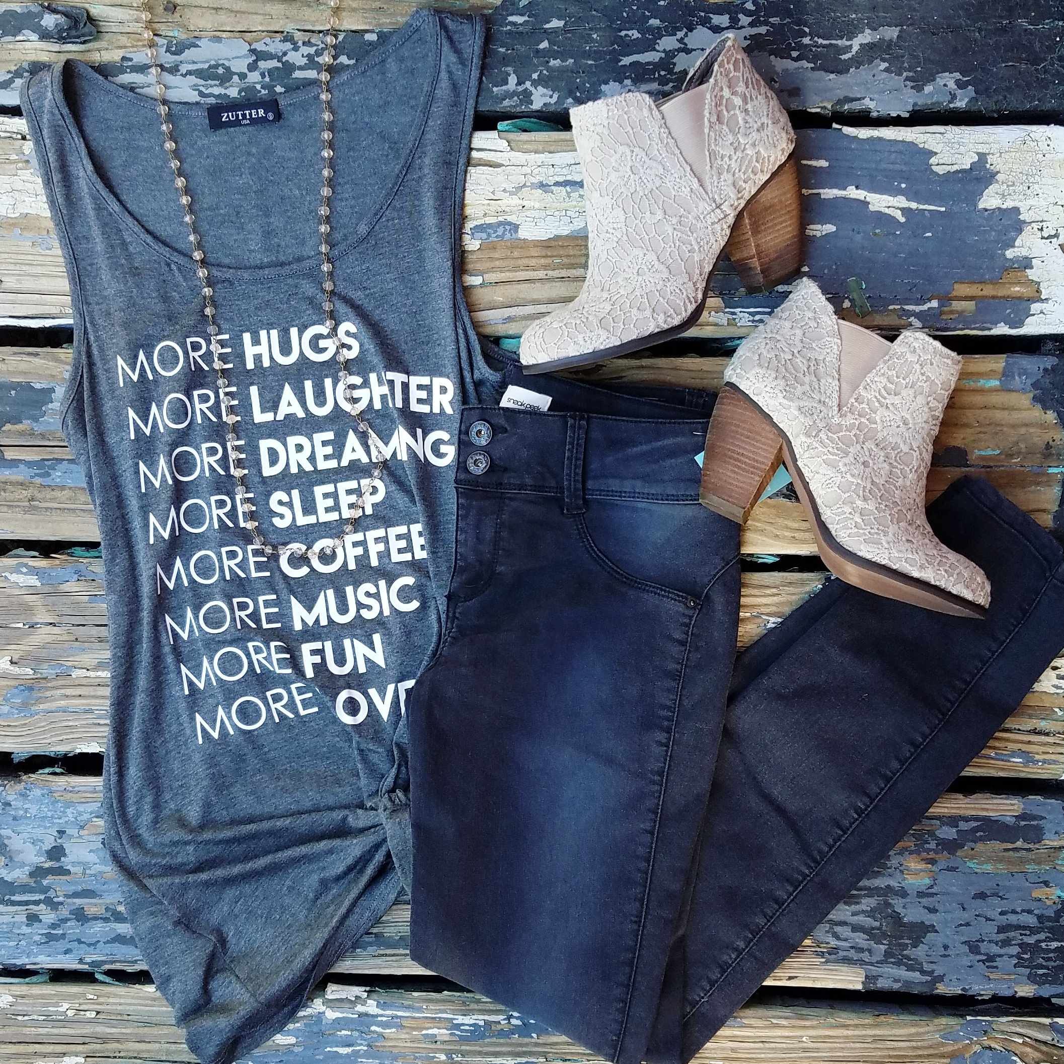 casual_jean_outfit
