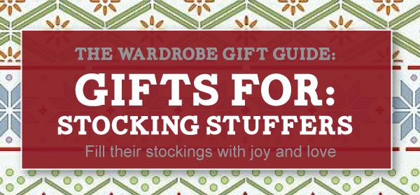 stocking1.jpg