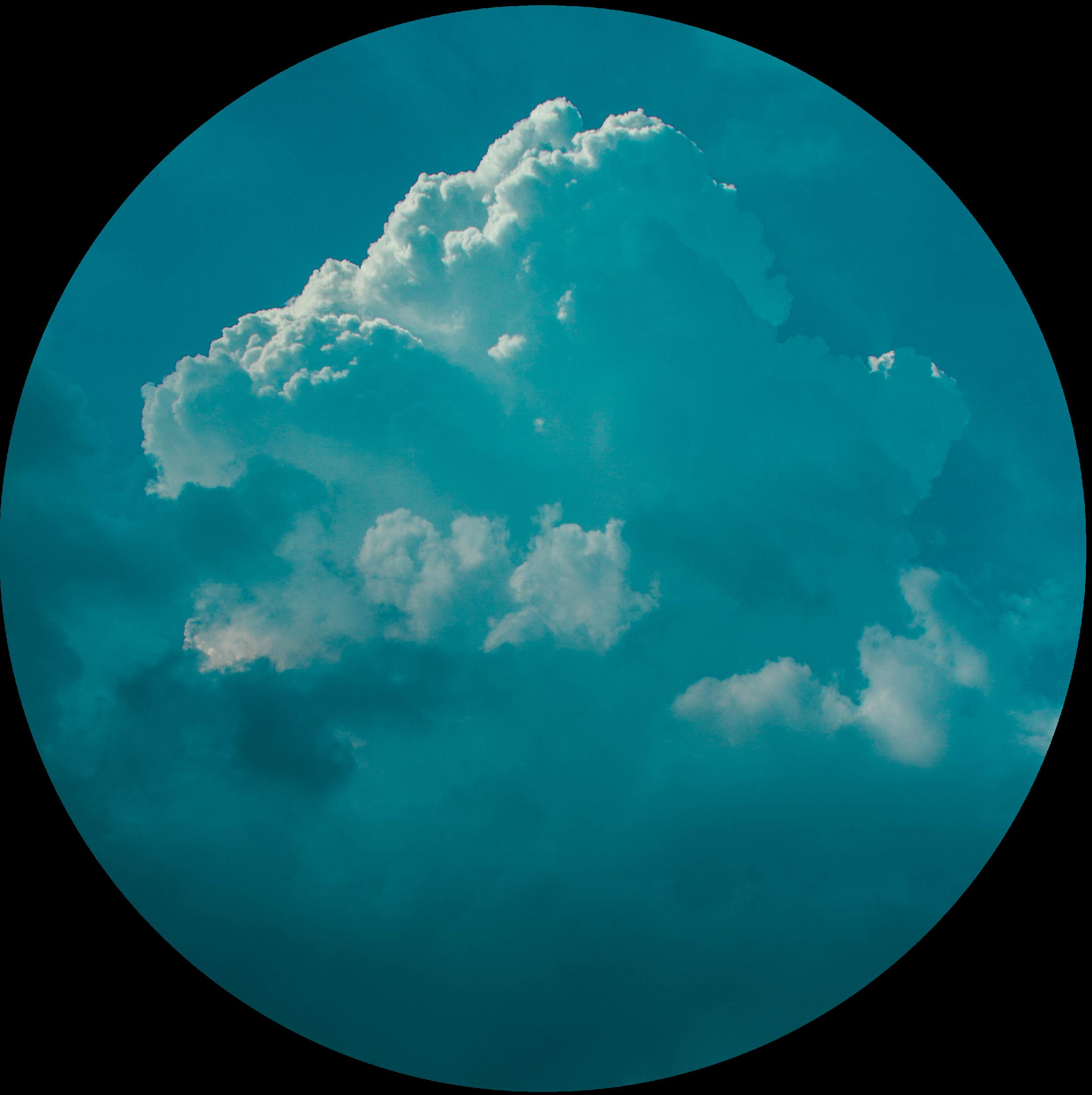 scnd cloud option 1.png