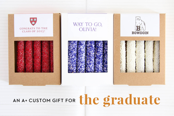 May2016-homepage-sliders-graduation-gift-custom-pretzels.jpg