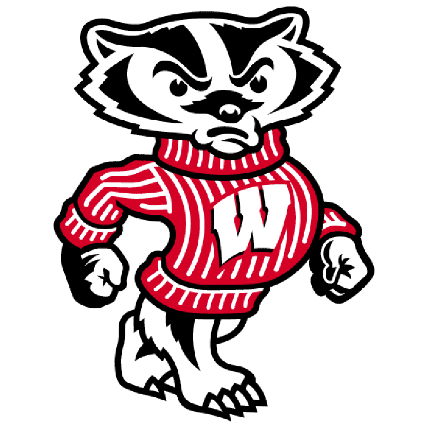 College Logos_Wisconsin.png