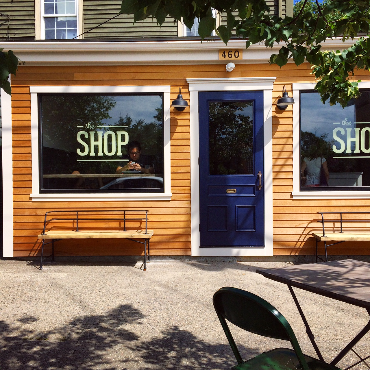 The Shop Providence RI.JPG
