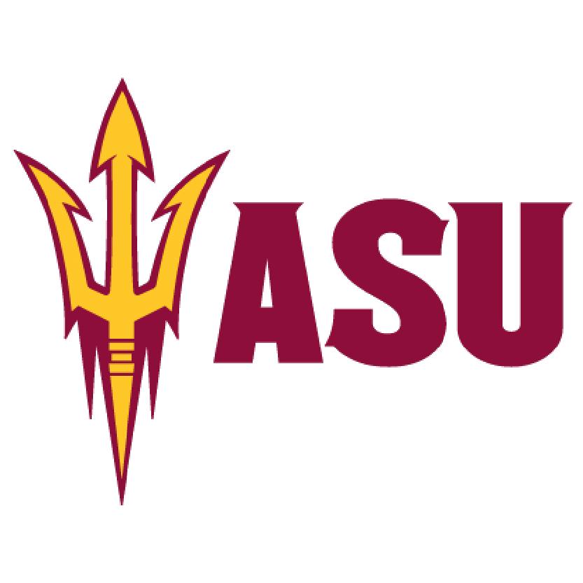 College Logos 1_A-L_Arizona State University.png