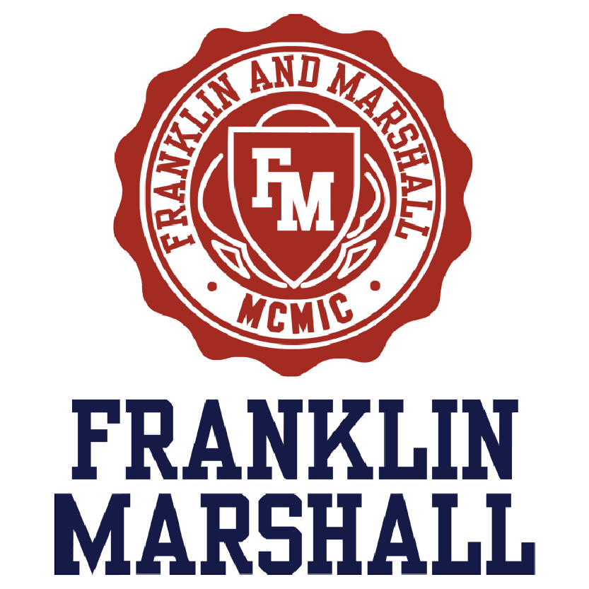 College Logos 1_A-L_Franklin and Marshall.png