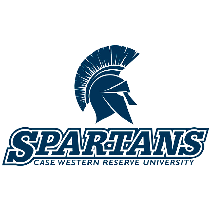 College Logos 1_A-L_Case Western.png