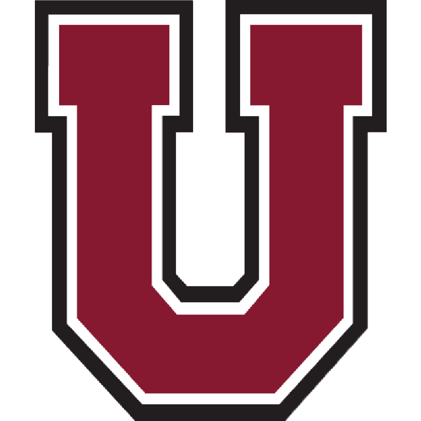 College Logos 2_M-Z_Union.png