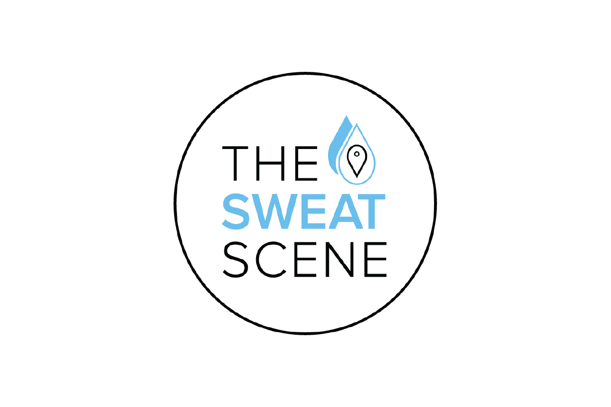 THE SWEAT SCENE   The college student's guide for staying fit and maintaining a healthy lifestyle. Lace up your sneakers, clip in your spin shoes and roll out your yoga mat...it's time to get sweaty.