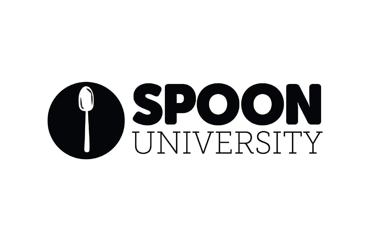 SPOON UNIVERSITY   The everyday food resource for our generation, on a mission to make food make sense.