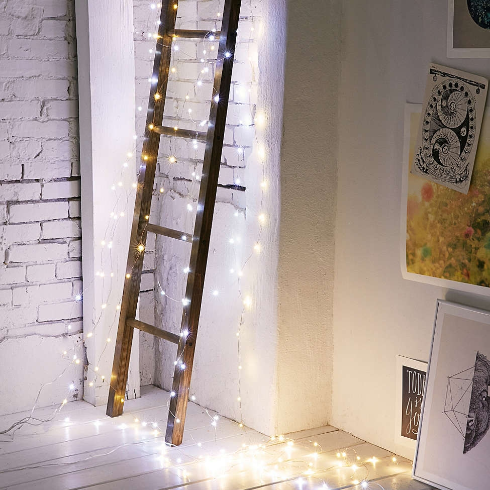 Urban String Lights 2.jpg