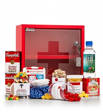 Get-Well-Medicine-Cabinet_gift tree.jpg