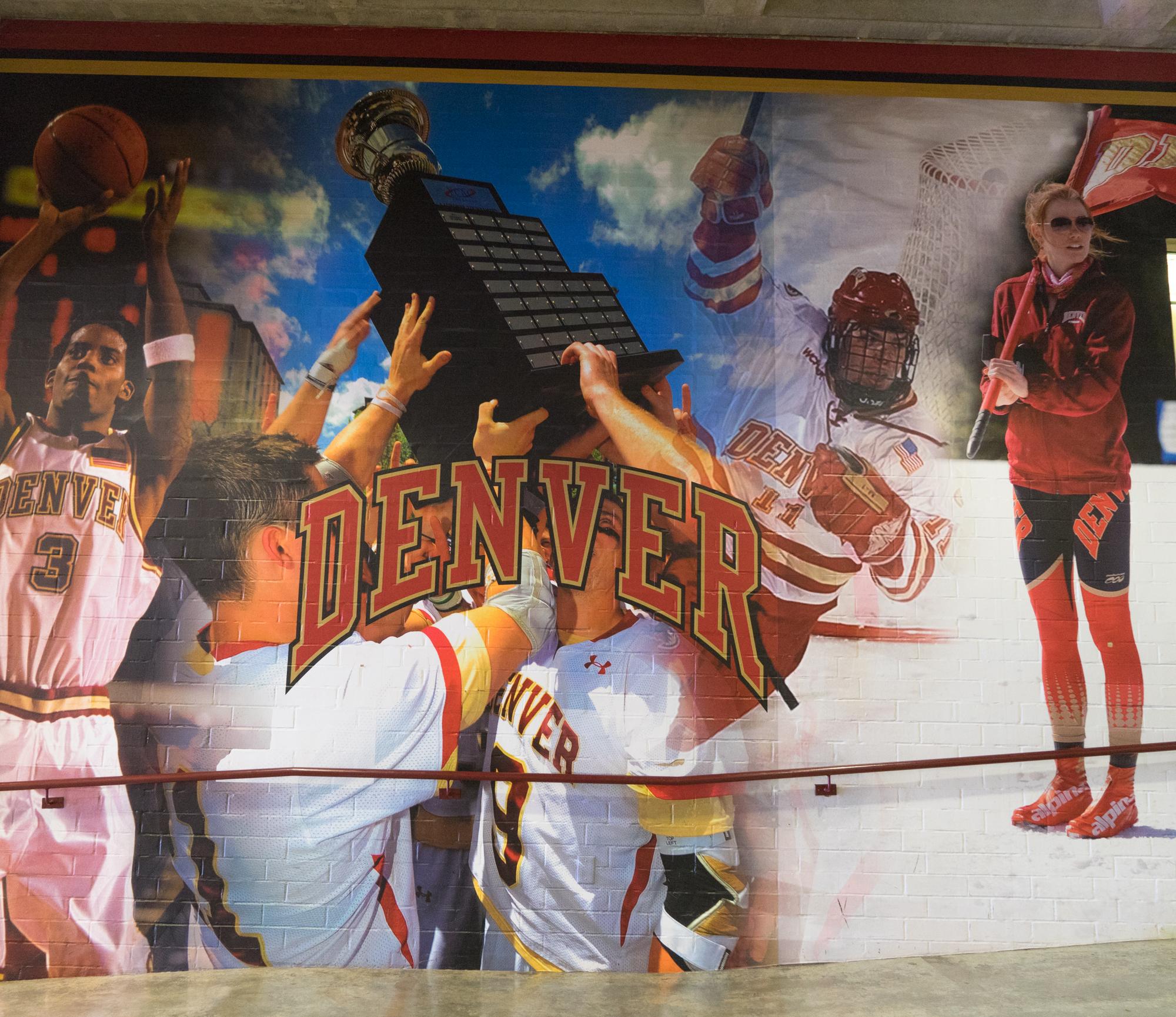 U of Denver (1).jpg