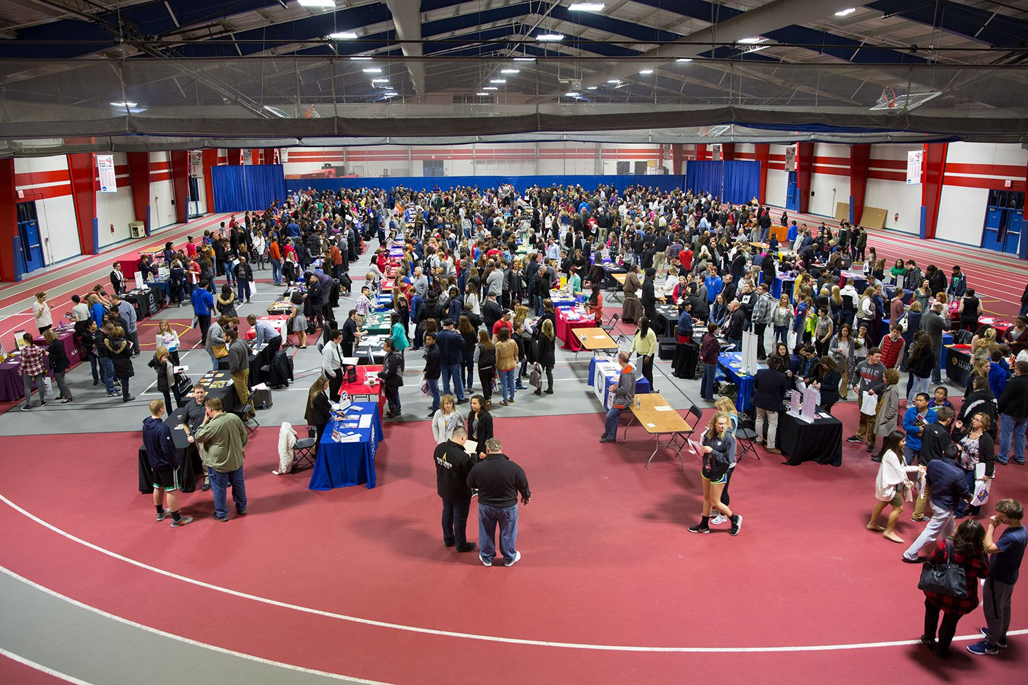 collegefairs.jpg