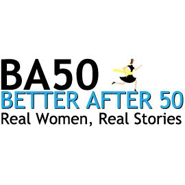 BA50.png