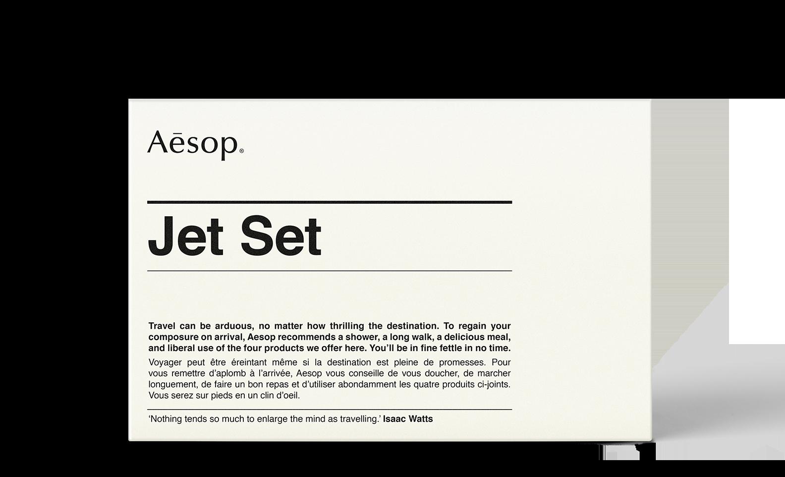 Aesop-Kit-Travel-Jet-Set-Carton-large.png
