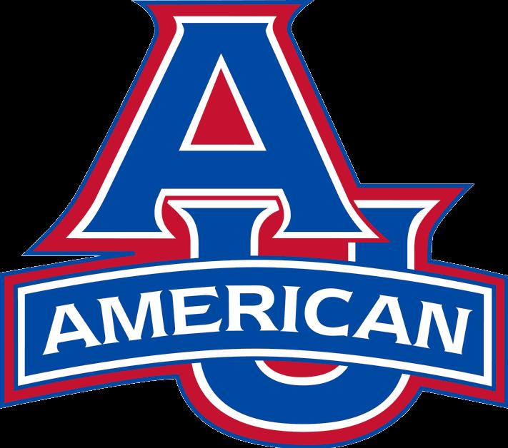 American_Eagles_logo.png