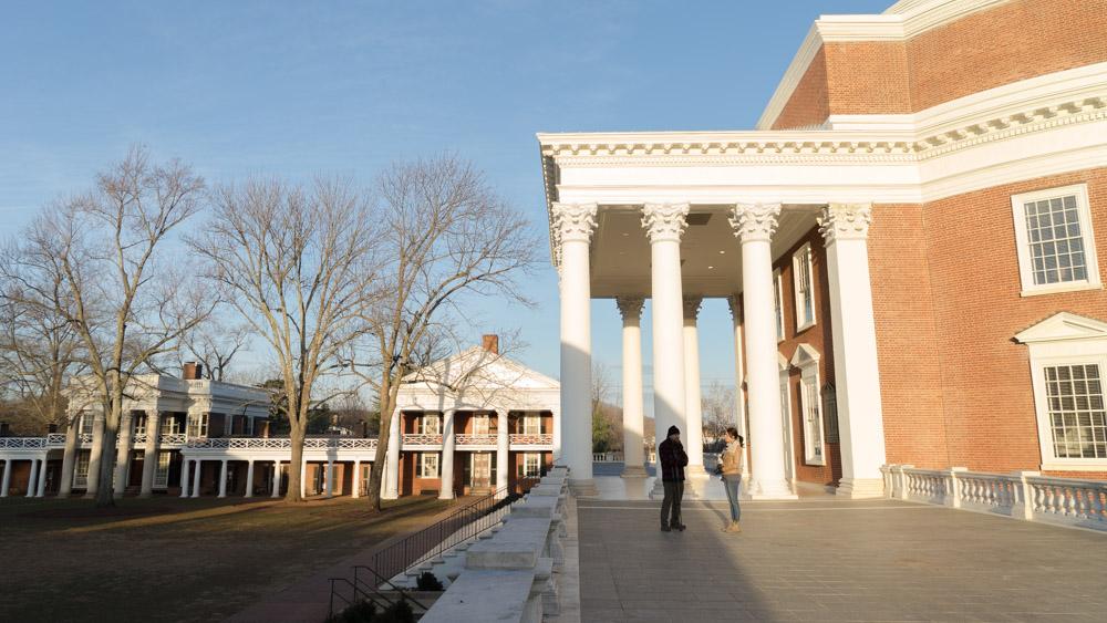 Daytripper University UVA (30 of 36).jpg