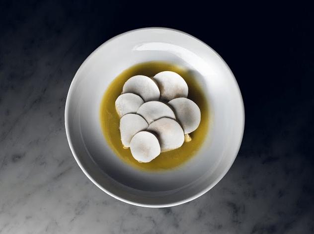 ricotta dumplings.png
