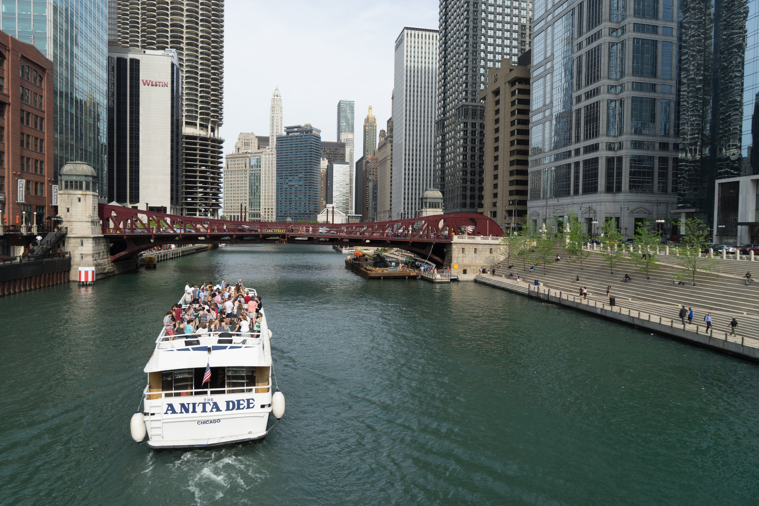 chicago attractions.jpg