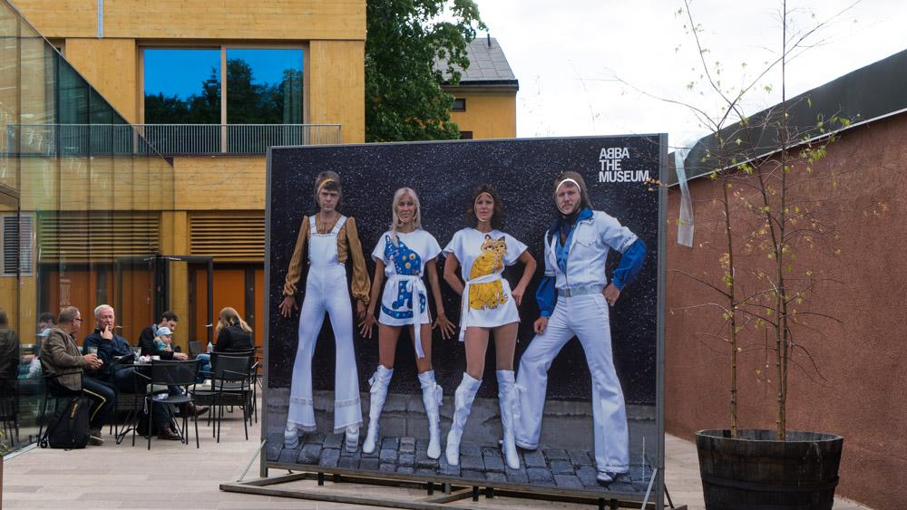Daytripper Stockholm (12 of 25).jpg