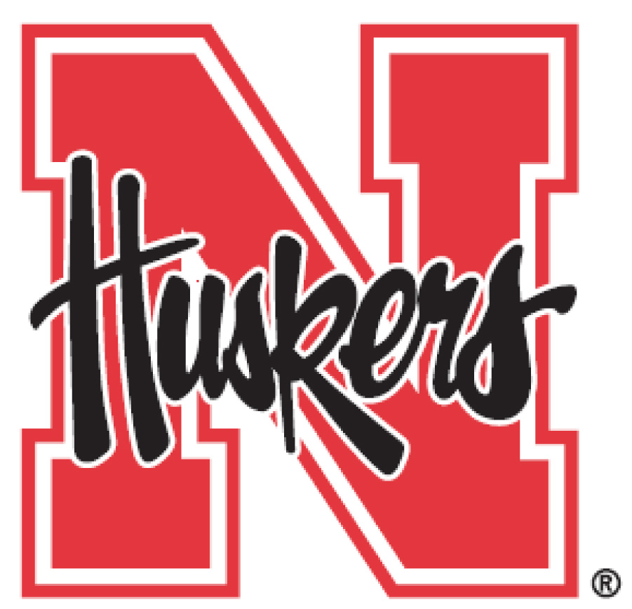 University of Nebraska (Lincoln)