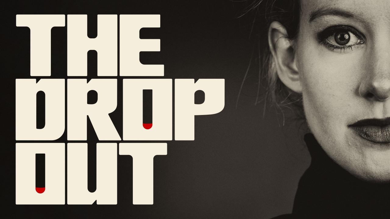 The-Dropout-16x9-Art-1280x720.jpg