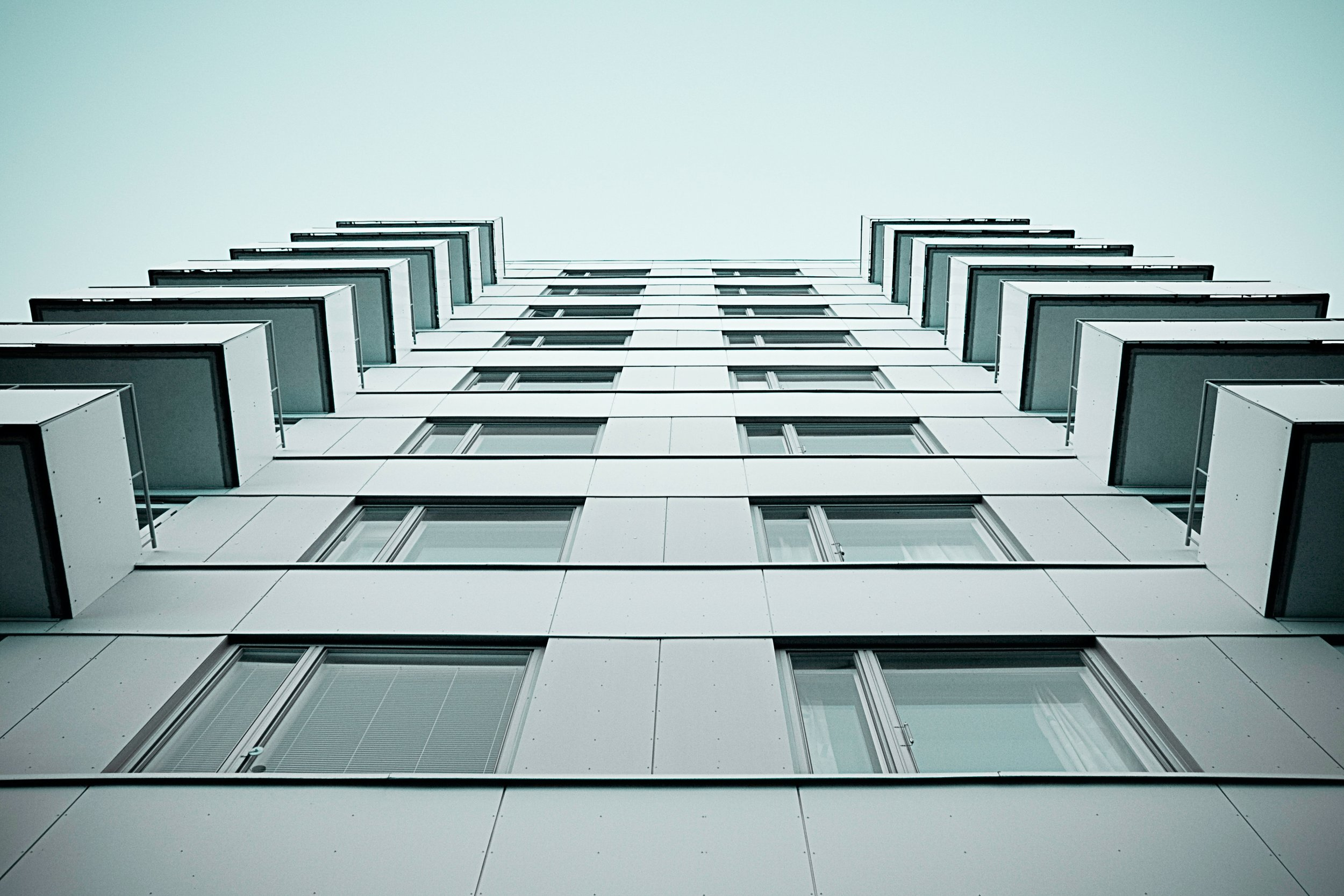 Rent Reporting for Timely Payments -