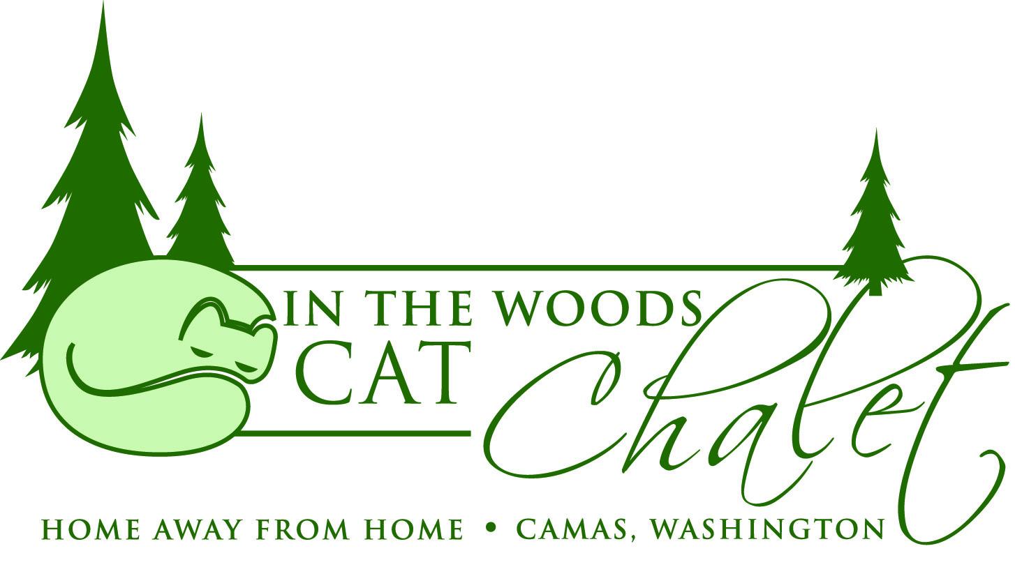CAT Chalet logo final location.jpg