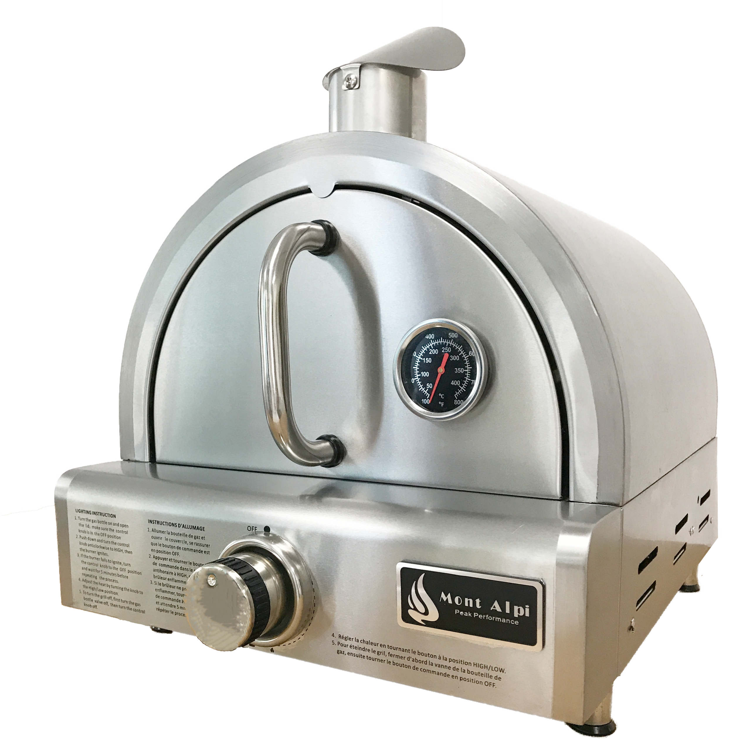 angled oven png .png