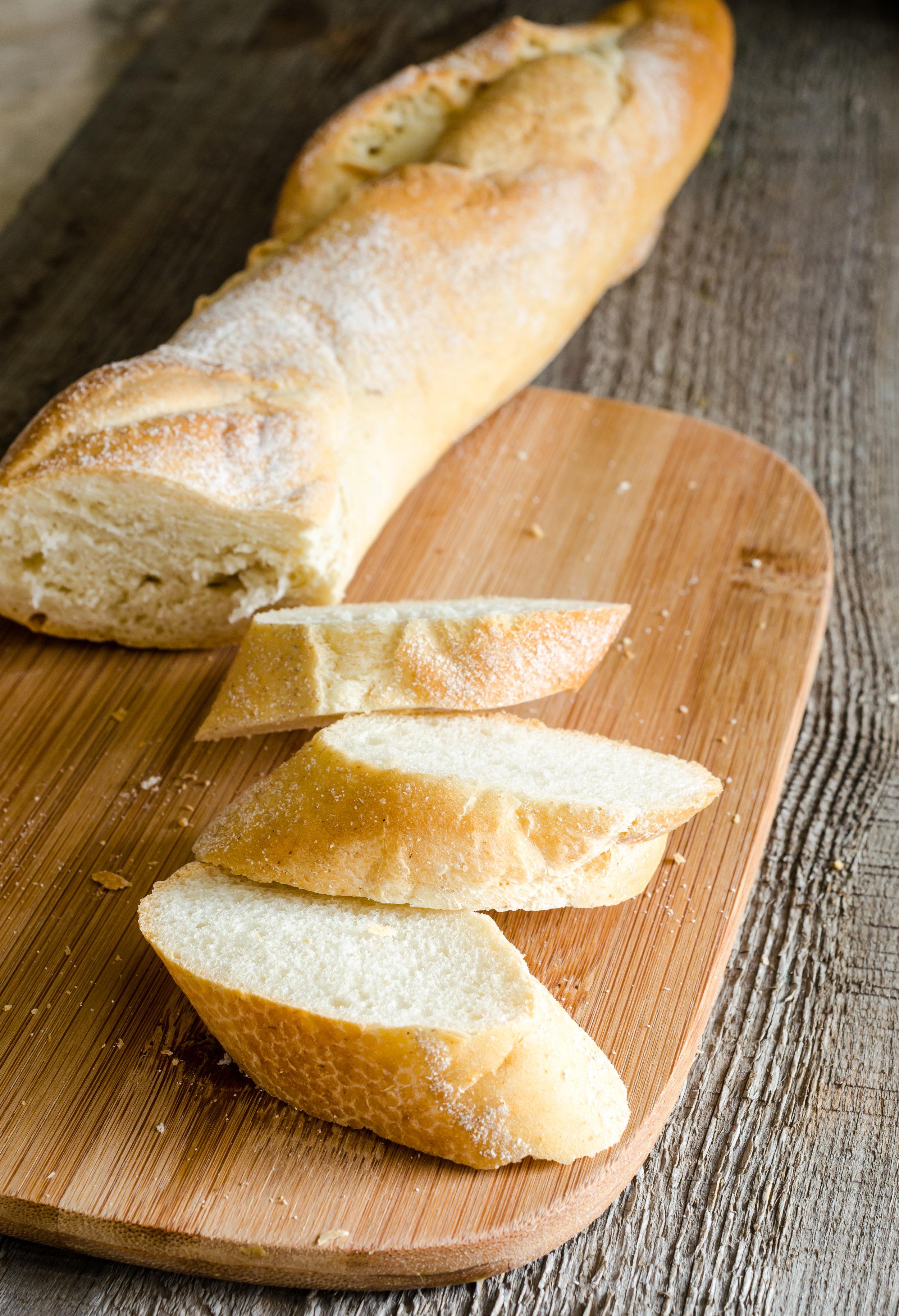 bigstock-sliced-french-bread-baguette-50724356-2.jpg
