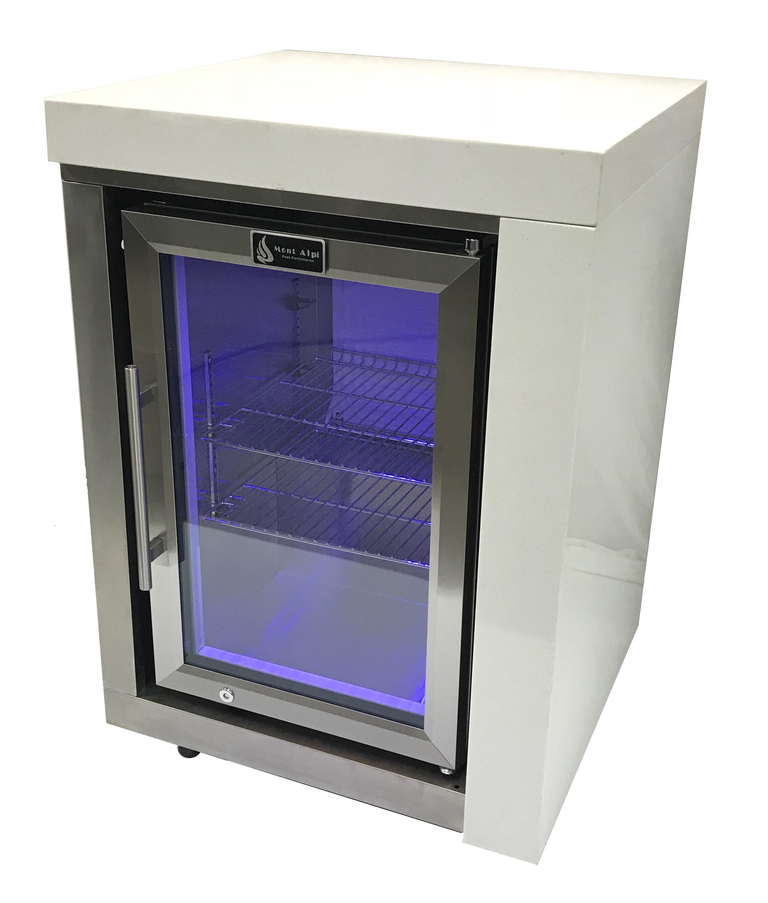 fridge right angle jpeg.jpg