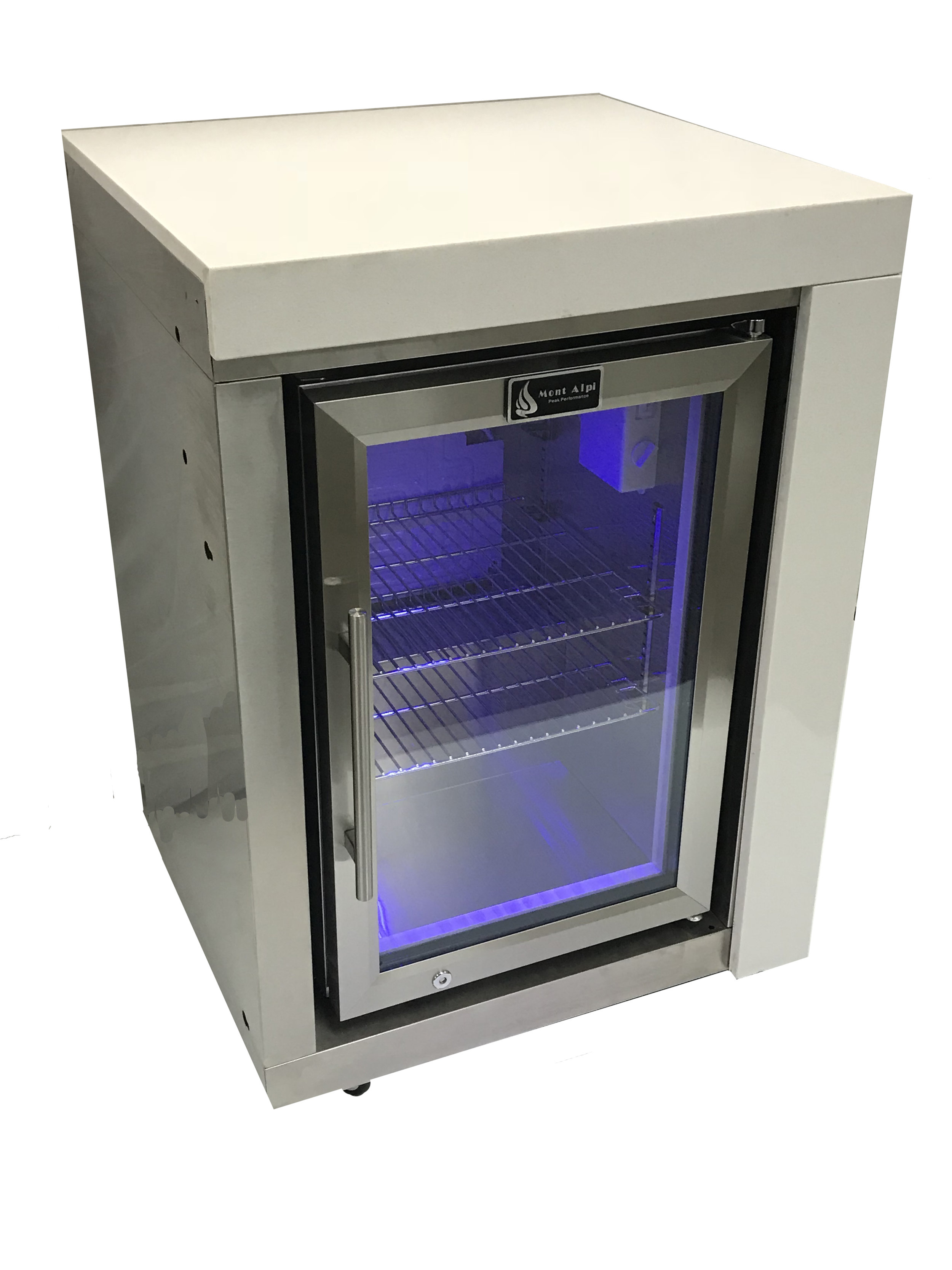 fridge cabinet left angle jpeg.jpg