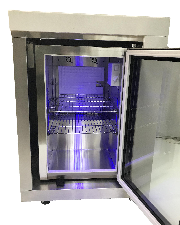 fridge cabinet open jpeg.jpg