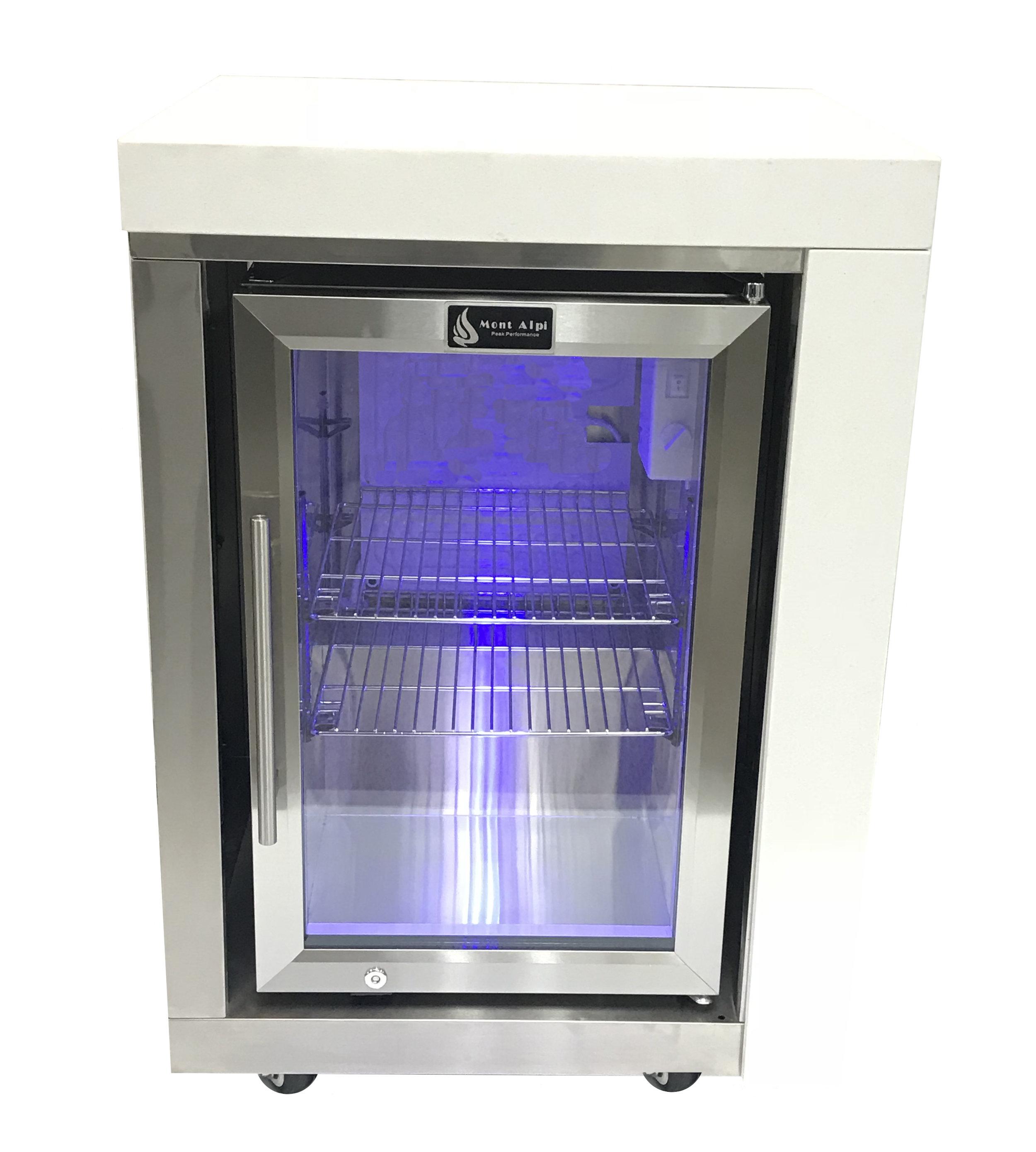 fridge front jpeg.jpg