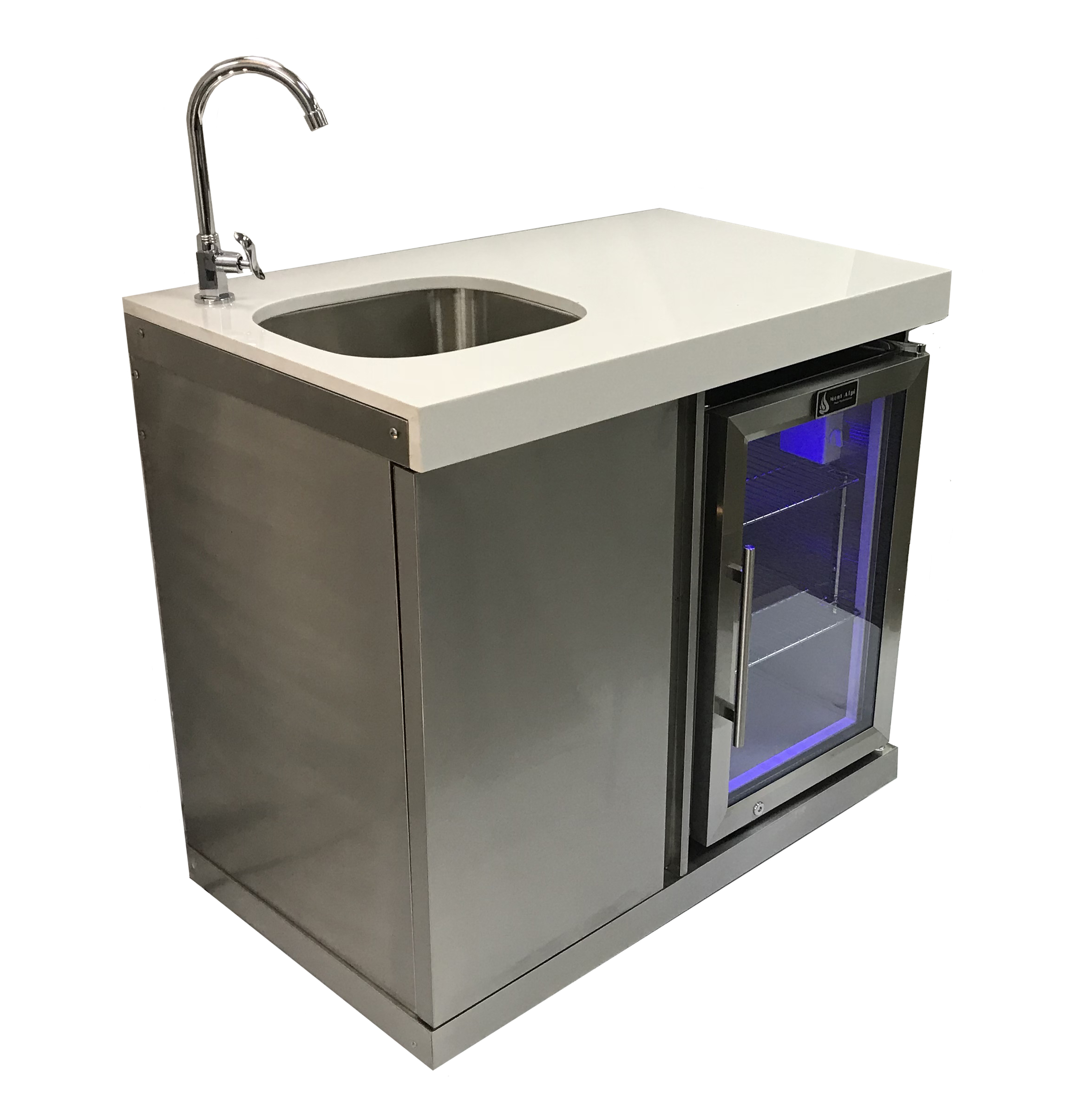 sink left angle jpeg.jpg