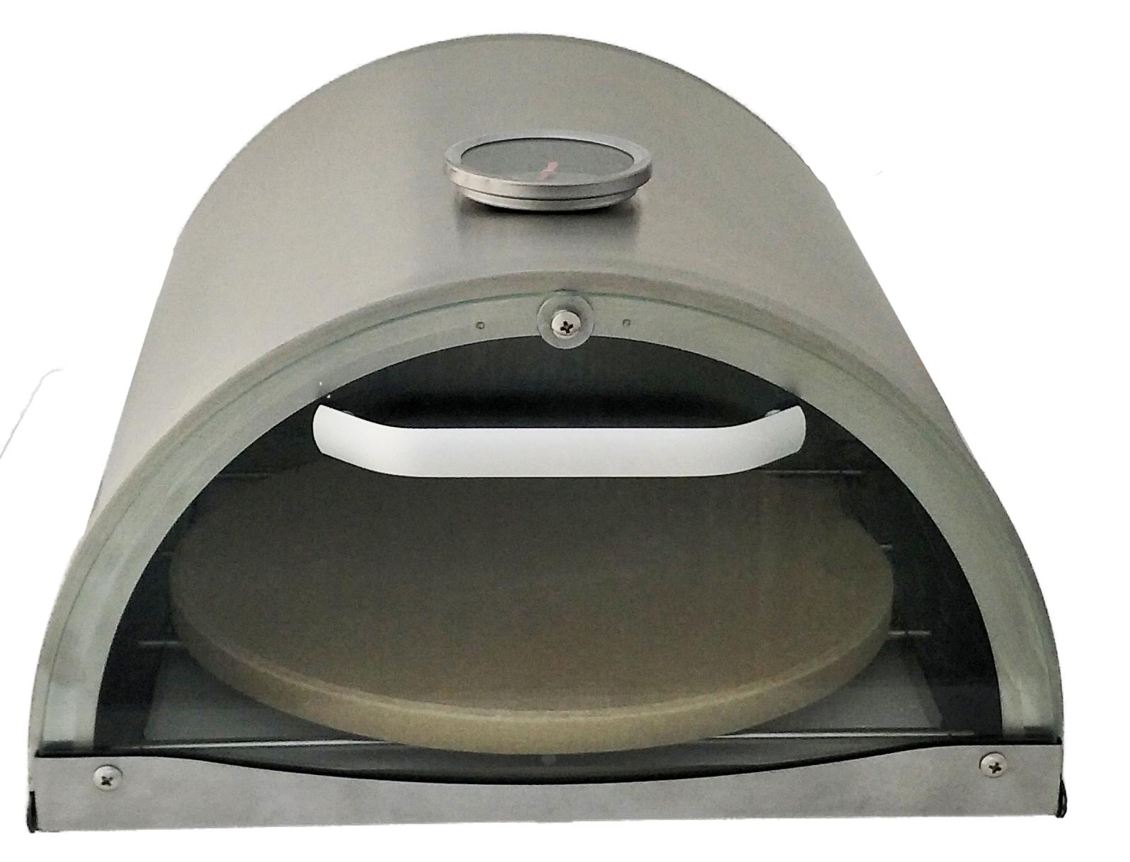 Pizza box 2 JPEG.jpg
