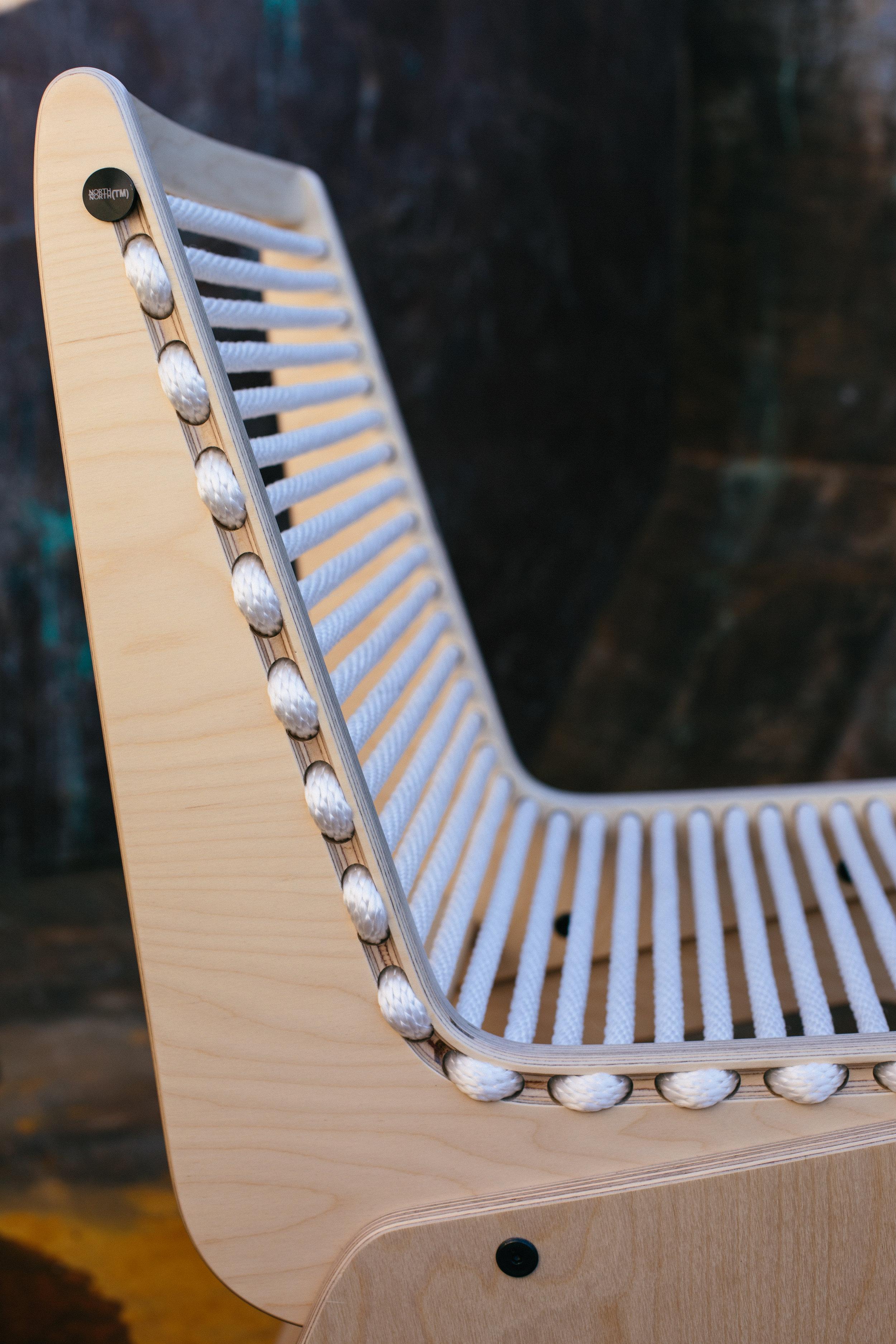 North_North_Chair-7307.jpg