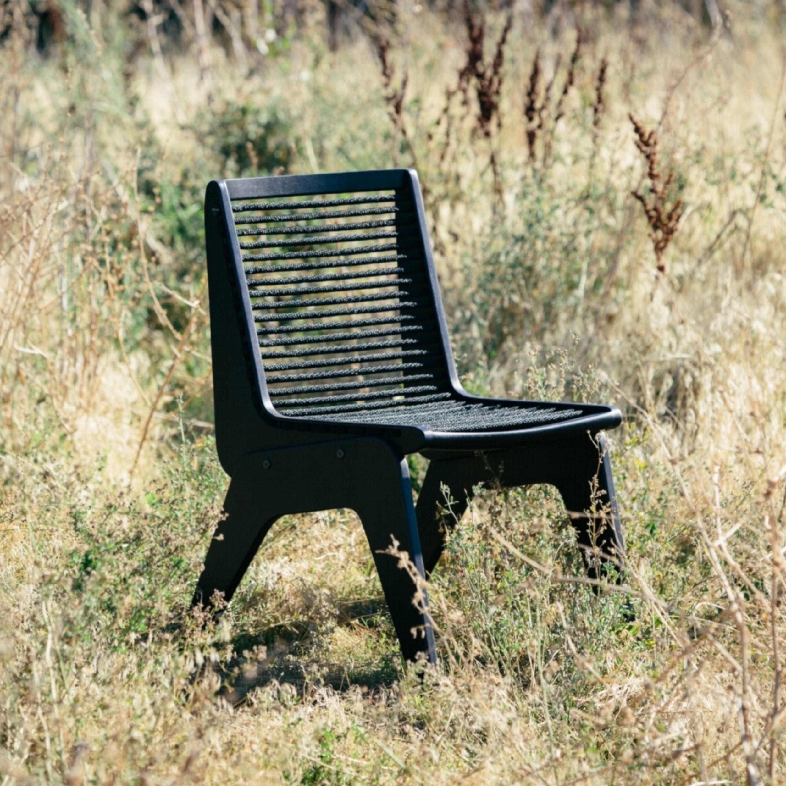 North_North_Chair-7263.jpg