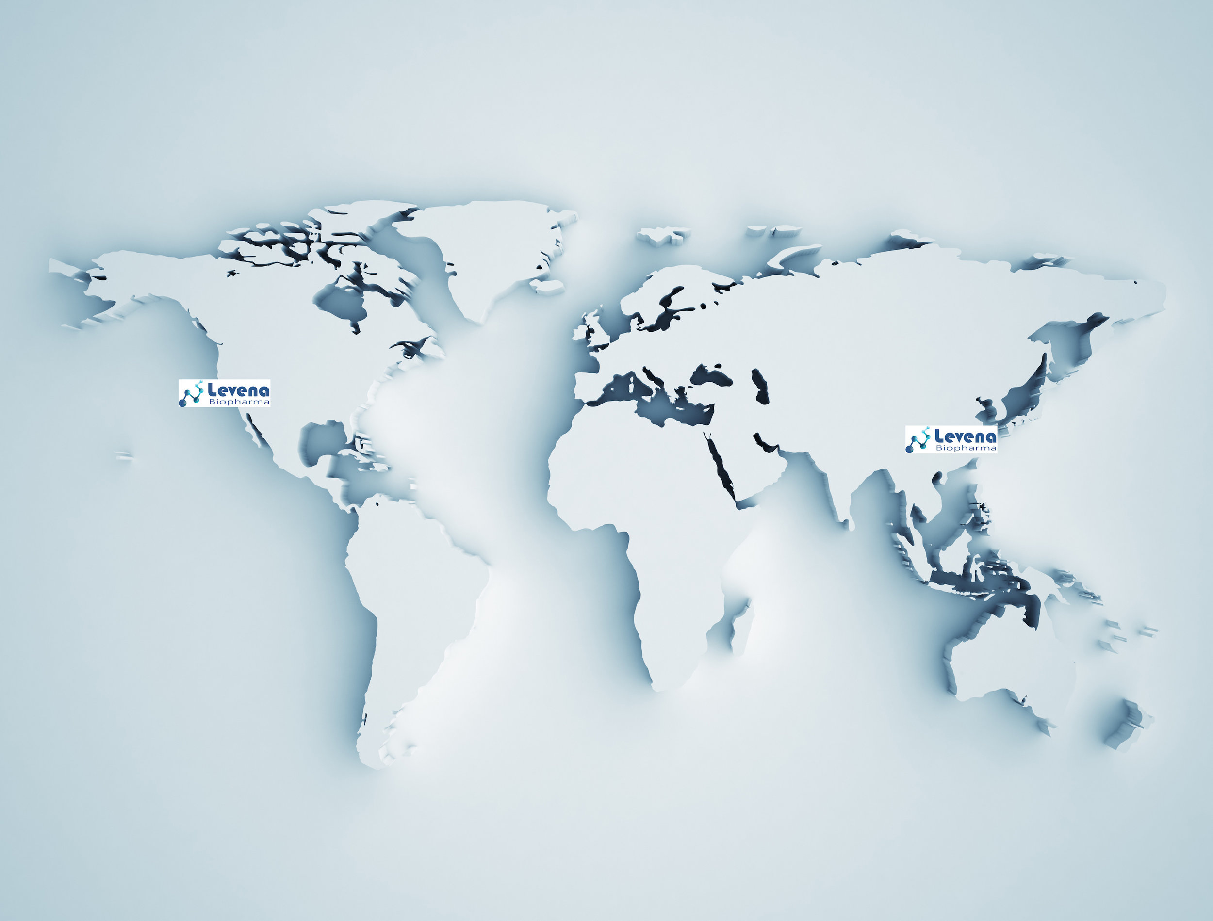 Levena globe map.jpg