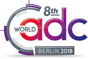 ADC-Berlin-Web.png
