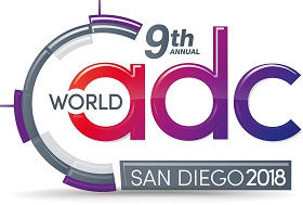 ADC-San-Diego-2018-logo_web.png