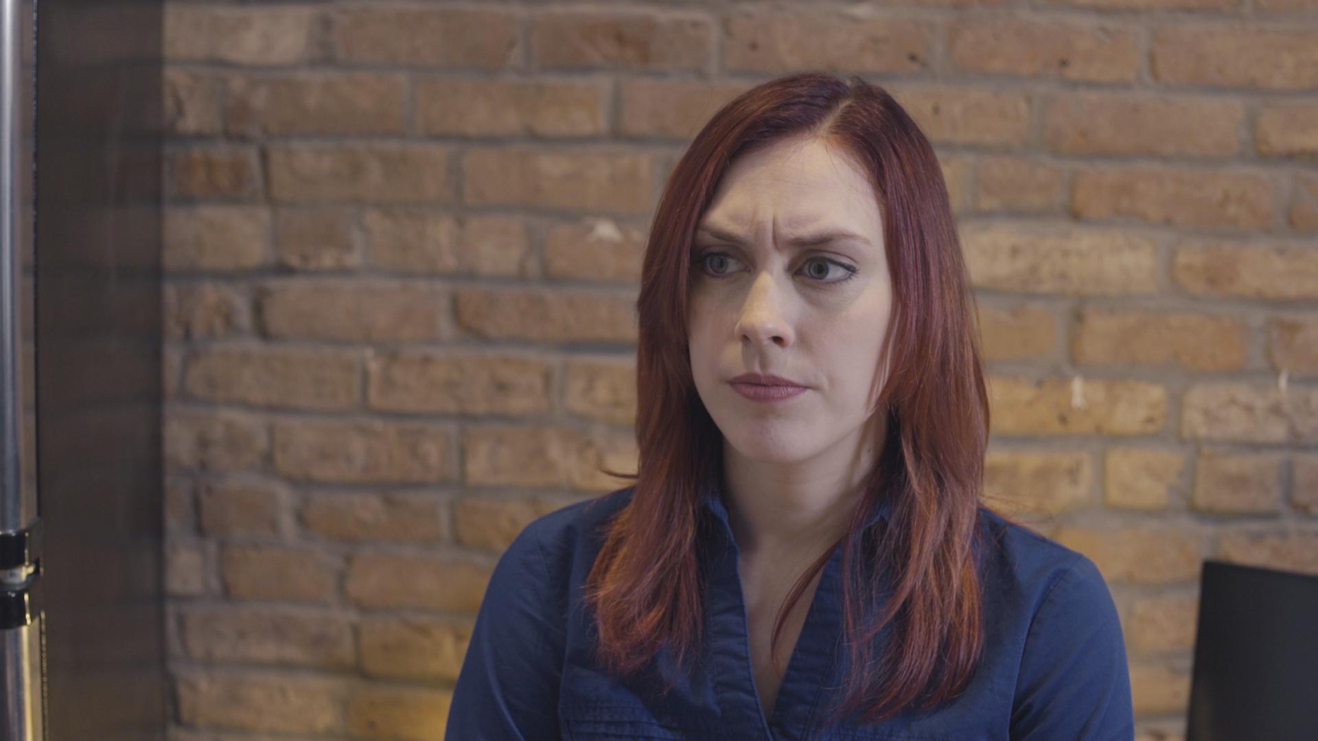 Denise (Season 2-)