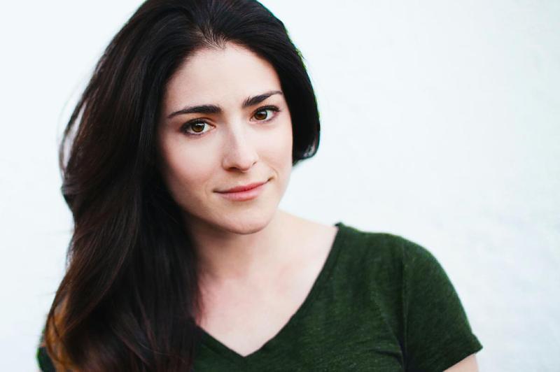 Katie Contini