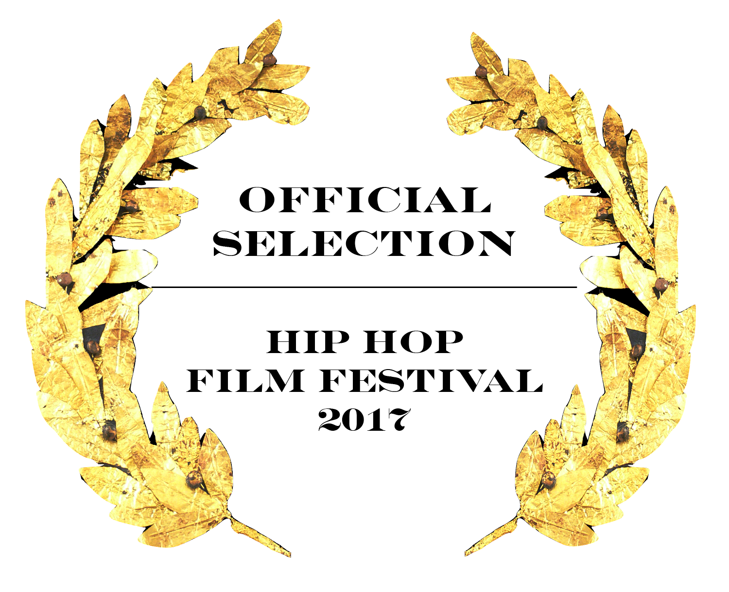 HHFF 2017 Official Selection Laurel.png