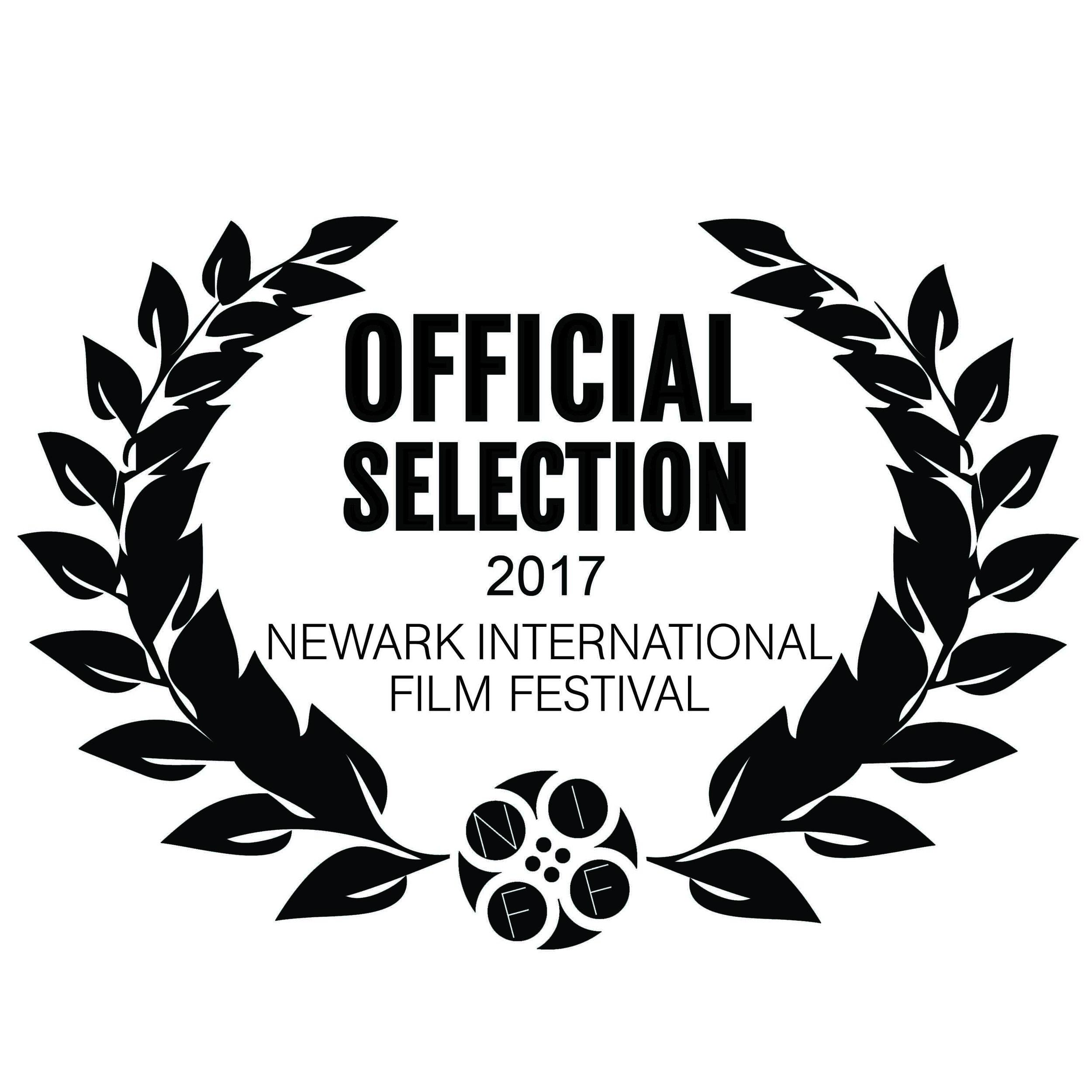 2017Official_Selection_Laurel_v2-01.jpg