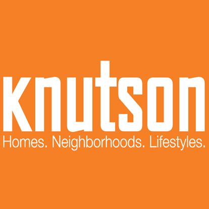 knutsoncos.png