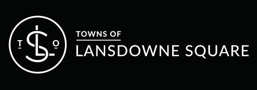 townslansdownesquare