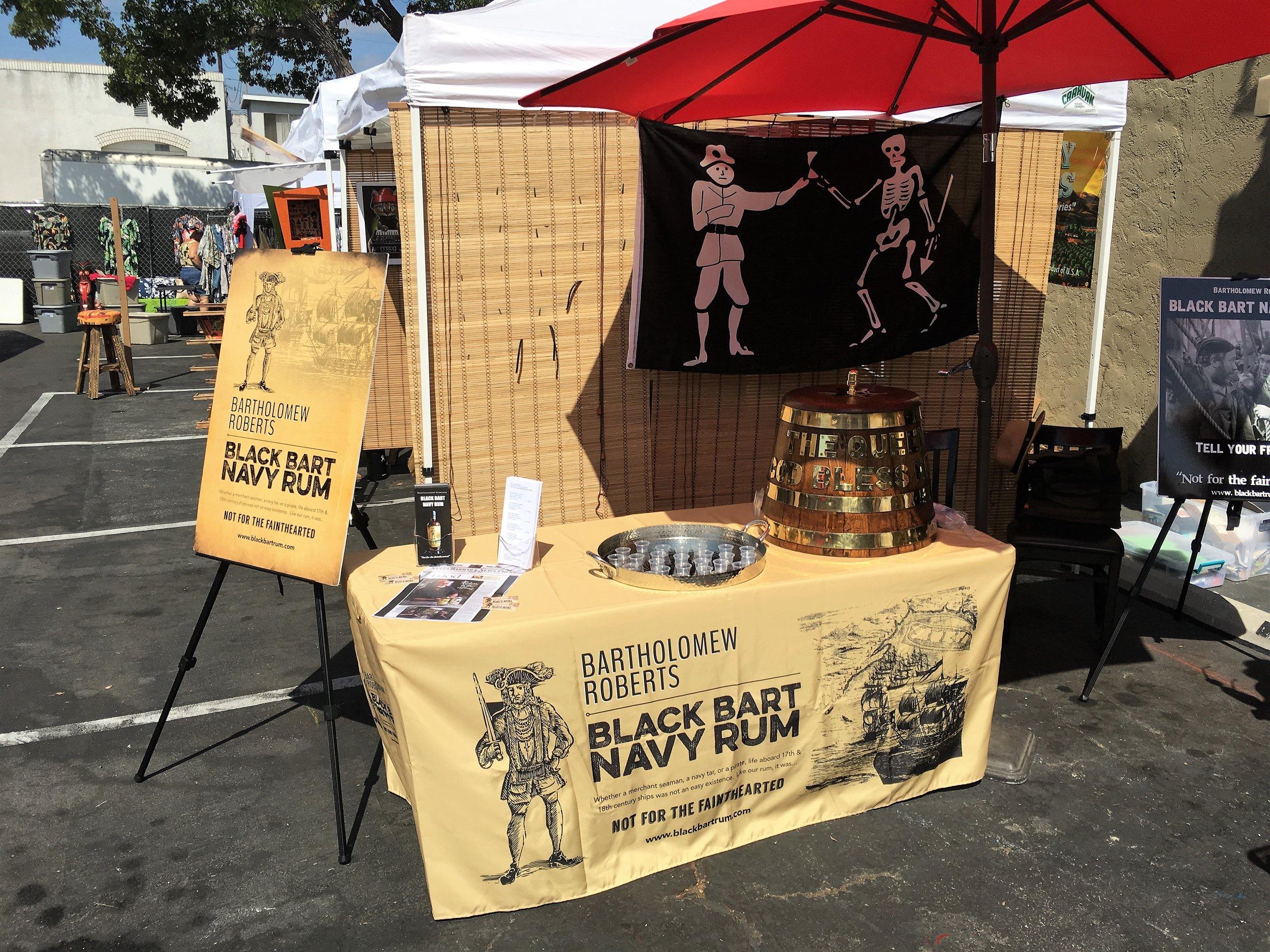 Long Beach Tiki & Rum Social (August 20, 2017).jpg